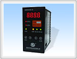 N8020-C Combustible Gas Detector